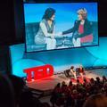 TEDx : les meilleures vidéos pour booster sa carrière