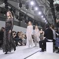 L'industrie de la mode, plus forte que l'aéronautique