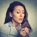Manger trop de sucre : comment se débarrasser de cette mauvaise habitude?