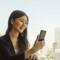 Microsoft teste une appli pour rendre les Japonaises plus belles sur Skype