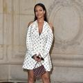 Rihanna, Jennifer Lawrence, Marion Cotillard... Les égéries au rendez-vous au défilé Dior