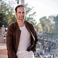 Tino Sehgal, le chorégraphe de l'automne 2016