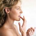 Baume à lèvres : lequel choisir pour cet hiver ?