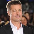 Brad Pitt blanchi : il n'aurait jamais été violent avec ses enfants