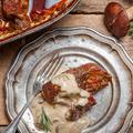 Biche, sanglier, faisan... Nos plus belles recettes de gibier pour Noël