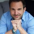 Gagnez une rencontre avec Christophe Michalak lors du Salon Saveurs