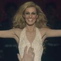 """Dalida"", la bande-annonce du biopic signé Lisa Azuelos"