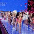 Une exposition Victoria's Secret s'ouvre à New York