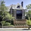 Maison des Obama : visite privée de leur nouvelle demeure à Washington