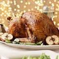 Traditionnelles ou originales, nos plus belles idées recettes de dinde pour Noël