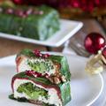 Nos plus belles recettes pour un repas de Noël végétarien