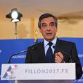 François Fillon : ses déclarations sur les droits des femmes