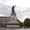 Inégalités salariales : où manifester en France à 16h34?