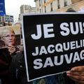 Jacqueline Sauvage graciée : 4 ans de feuilleton judiciaire, médiatique et politique
