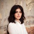 Katie Melua, un album qui fait la part belle aux textes