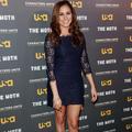 Meghan Markle : une Kate Middleton à l'américaine