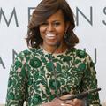 Michelle Obama : ses plus belles coiffures de première dame