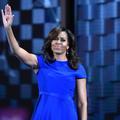 Michelle Obama revient sur ses années de First Lady