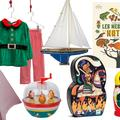 Noël 2017 : plus de 50 idées cadeaux pour les enfants