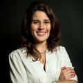 Prix Business with Attitude : Anaxago, Caroline Lamaud