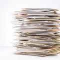 Prix Business with Attitude : et les 113 dossiers de candidature validés sont...