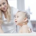 Pourquoi il ne faut pas utiliser de shampoing pour bébé sur nos cheveux