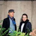 Sylvain Tesson et Céline Minard : l'expérience des limites