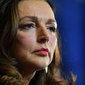 Valérie Boyer : qui est la porte-parole de François Fillon ?