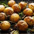 """Pommes duchesses ou """"rösti"""": les meilleurs accompagnements de fêtes à base de pomme de terre"""