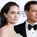 Brad Pitt reproche à Angelina Jolie d'exposer la vie privée de leurs enfants