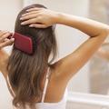 Cheveux : les cinq erreurs à éviter lors du brossage