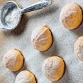 Comment réaliser facilement une pâte à choux ?