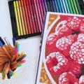 Cahiers de coloriage déjantés pour adultes en quête de lâcher-prise