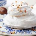 Pavlova, profiteroles, Mont-Blanc... 16 desserts qui changent pour Noël