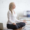 Que faire de productif quand on a dix minutes de libre au bureau?