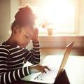 Facebook : que vaut son portail pour parents ?