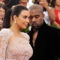 Kim Kardashian : pourquoi elle serait sur le point de divorcer de Kanye West