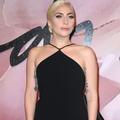 "Lady Gaga : ""Je souffre d'une maladie mentale"""