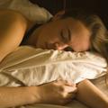 Le chauffage, faux-ami du sommeil