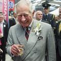Le prince Charles offre le même cadeau à sa filleule depuis plus de 40 ans