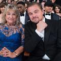 Leonardo DiCaprio, Scarlett Johansson, Jude Law... Les plus beaux clichés des stars en famille en 2016