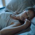 Stress : 6 astuces pour s'endormir plus rapidement malgré la pression