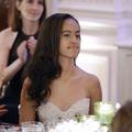 Leonardo DiCaprio, Malia Obama, Lily-Rose Depp... vont-ils survivre à 2017 ?