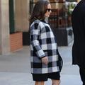 Natalie Portman : sa nouvelle obsession mode coûte moins de 90 euros