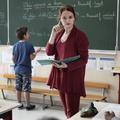 """Dans le film """"Primaire"""", Sara Forestier reprend le chemin de l'école"""