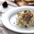 Nos plus belles recettes à base de truffe pour un réveillon renversant