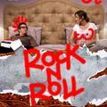 """""""Rock'n Roll"""" : Guillaume Canet filme son quotidien avec Marion Cotillard"""