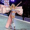 Défilé Victoria's Secret 2016 : les chiffres clés du show de lingerie