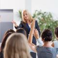 Quatre programmes pour trouver sa voie grâce à l'intelligence collective