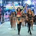 Victoria's Secret : découvrez les premières images du défilé